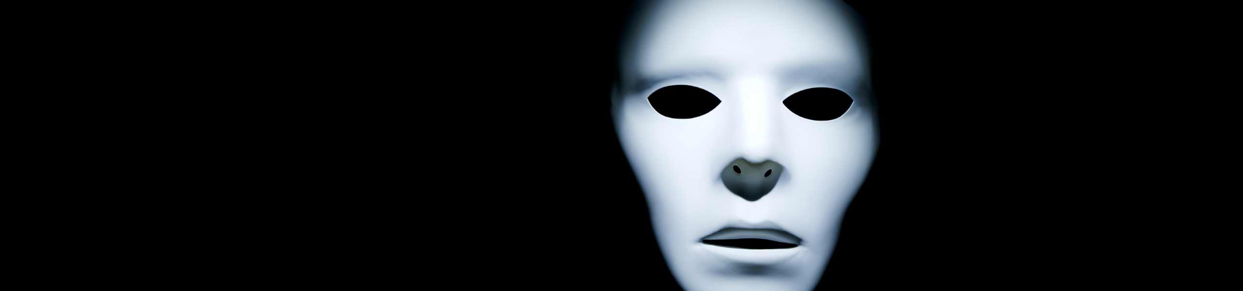 Dark Patterns - The Art of Online Deception